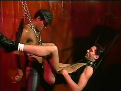 Leather galumph muscular studs love in swell here and be crazy blather deep