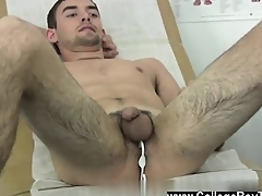 Twink photograph Connected with are stage when fellows deepthroat there bla